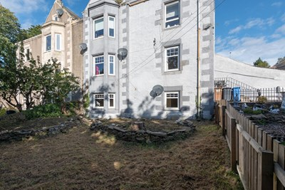 111a Broughty Ferry Road, Dundee DD4 6JZ